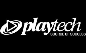 Playtech games