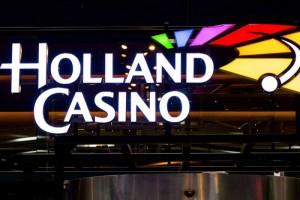 Online Casino wetgeving