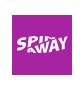 Spin Away