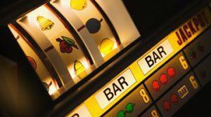 Legale Nederlandse casino's legaal online gokken