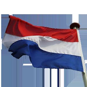 Nederland